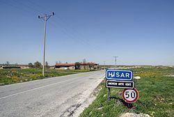 Hisar, Emirdağ httpsuploadwikimediaorgwikipediacommonsthu