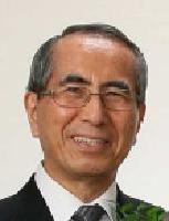 Hisashi Kobayashi hphisashikobayashicomwpcontentuploads201312