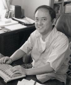 Hisashi Nozawa nozawahisashijpenglishimagespropicjpg
