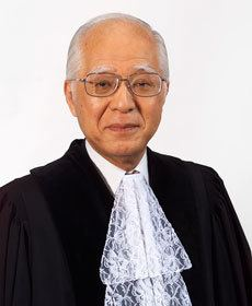 Hisashi Owada legalunorgavlimageslsowadajpg