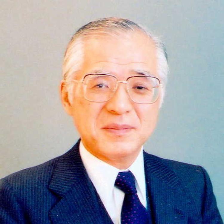 Hisashi Owada Ambassador Hisashi Owada Leadership Staff About NTI