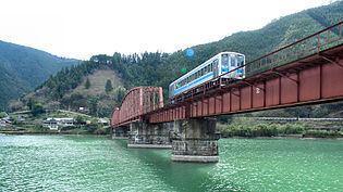 Hisatsu Line httpsuploadwikimediaorgwikipediacommonsthu
