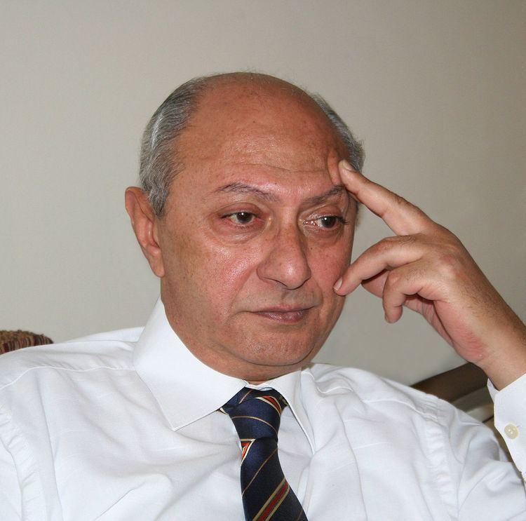 Hisham Bastawisy Hisham Bastawisy Wikipedia