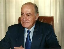Hisham Jaber httpsuploadwikimediaorgwikipediacommonsthu