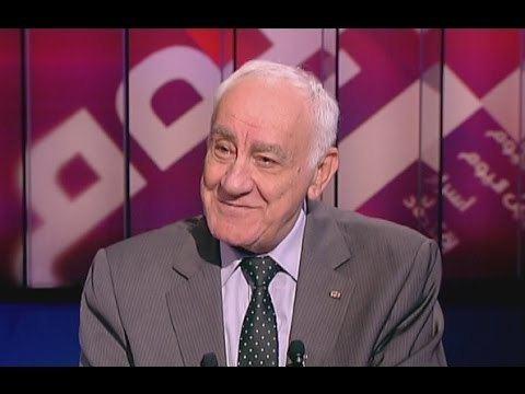 Hisham Jaber Beirut Al Yawm Hisham Jaber 27112015 YouTube