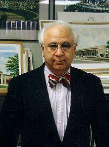 Hisham N. Ashkouri httpsuploadwikimediaorgwikipediacommonsthu