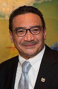 Hishammuddin Hussein httpsuploadwikimediaorgwikipediacommonsthu