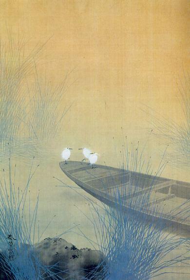 Hishida Shunsō 1000 images about Hishida Shuns 1874 1911 on Pinterest
