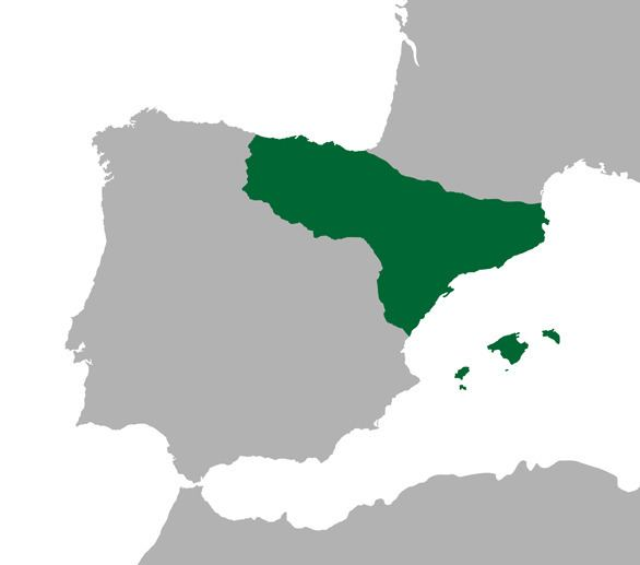 Hispania Tarraconensis uploadwikimediaorgwikipediacommons882Tarrac