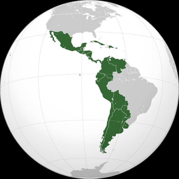 Hispanic America httpsuploadwikimediaorgwikipediacommonsthu