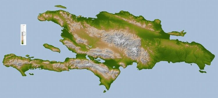 Hispaniola httpsuploadwikimediaorgwikipediacommonsbb