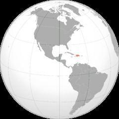 Hispaniolan greater funnel-eared bat httpsuploadwikimediaorgwikipediacommonsthu