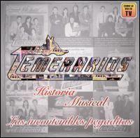 Historia Musical httpsuploadwikimediaorgwikipediaen882His