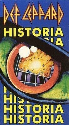Historia (video) httpsuploadwikimediaorgwikipediaen440His