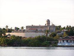 Historic Centre of Cienfuegos httpsuploadwikimediaorgwikipediacommonsthu