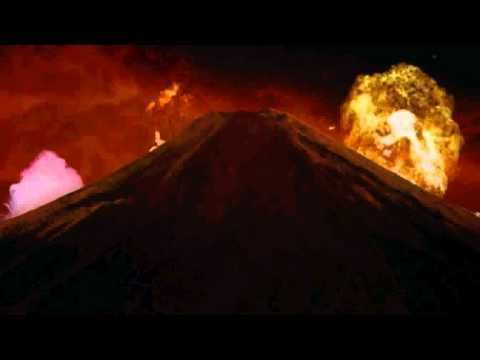 Historic eruptions of Mount Fuji httpsiytimgcomviI9guP2QDqEIhqdefaultjpg