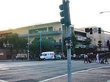 Historic South Central Los Angeles httpsuploadwikimediaorgwikipediacommonsthu