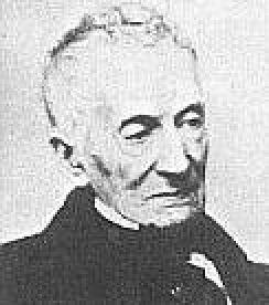 Historical assessment of Klemens von Metternich