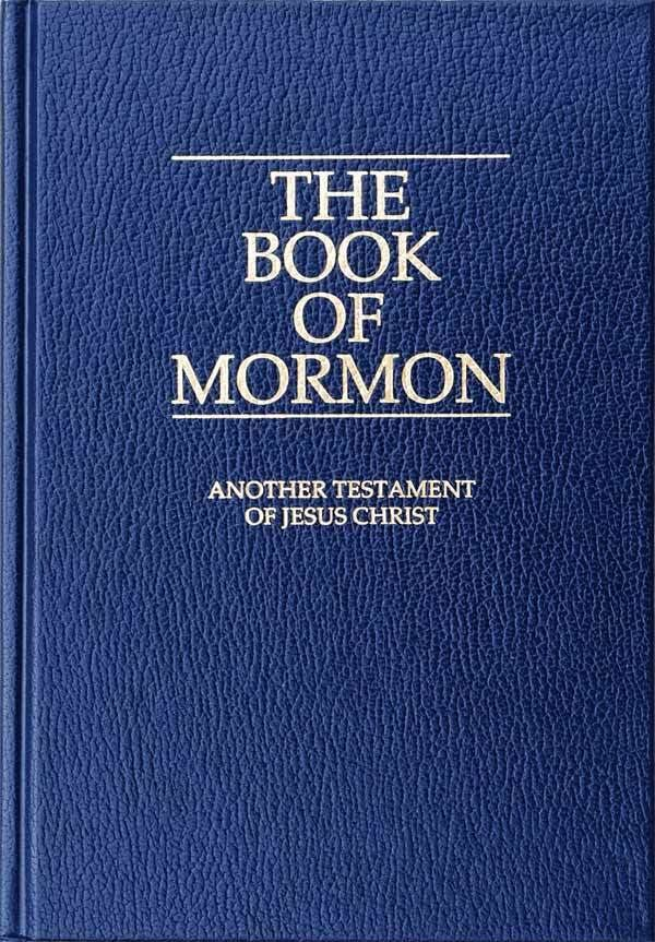Historical authenticity of the Book of Mormon