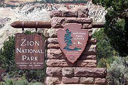 Historical buildings and structures of Zion National Park httpsuploadwikimediaorgwikipediacommonsthu