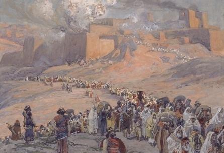 Historical Jewish population comparisons
