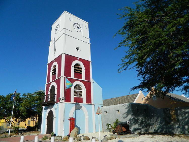 Historical Museum of Aruba