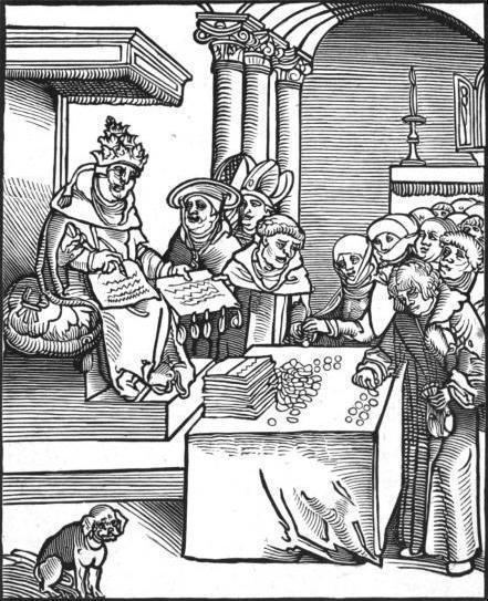 Historicist interpretations of the Book of Revelation
