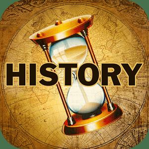 History httpsechalkslateprods3amazonawscomprivate