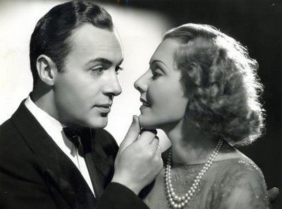 History Is Made at Night (1937 film) History is Made at Night Senses of Cinema