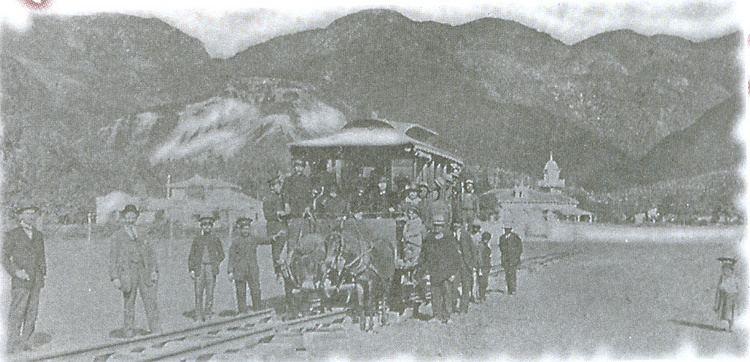 History of Bogotá