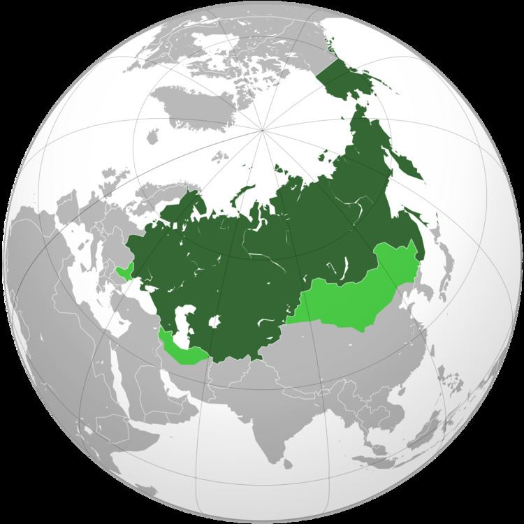History of Russia (1855–92)