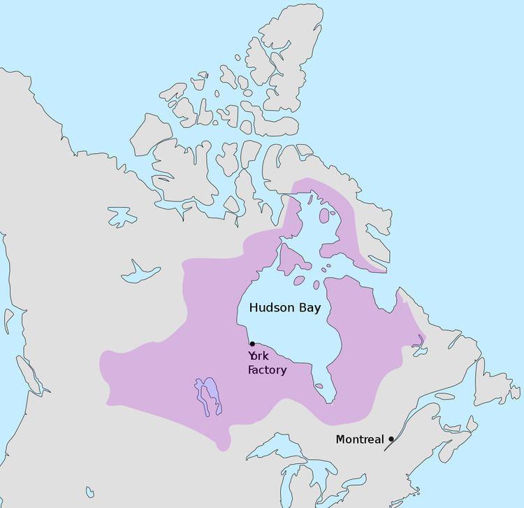 History of Saskatchewan
