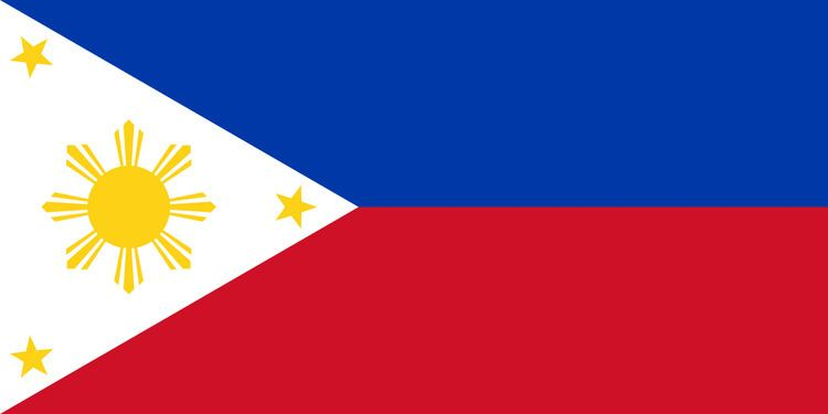 History of the Philippines (1986–present)