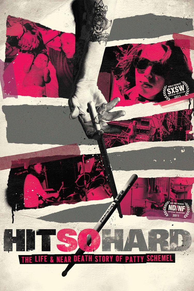 Hit So Hard wwwgstaticcomtvthumbmovieposters8594038p859