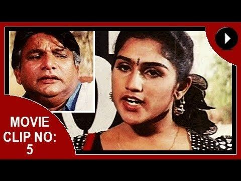 Hitler Brothers Malayalam movie Hitler Brothers clip Get ready for your marriage