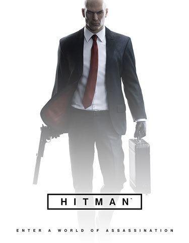 Hitman (2016 video game) wwwhitmanforumcomuploadshitmanforumoriginal2