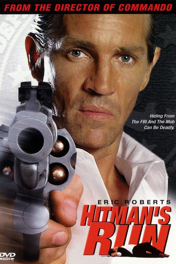 Hitman's Run wwwgstaticcomtvthumbdvdboxart24351p24351d