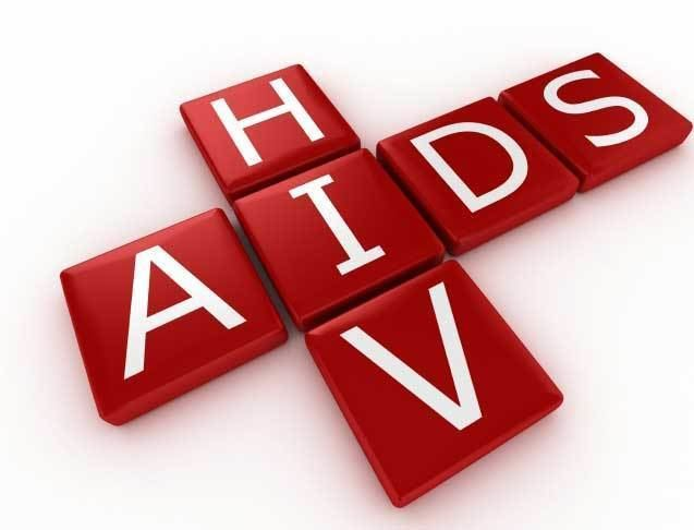 HIV The Changing Perception And Reality Of HIVAIDS Today WVXU