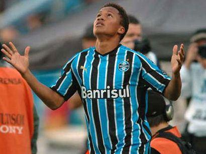 Hiziel Souza Soares Inception Sports Hiziel Souza Soares Inception Sports
