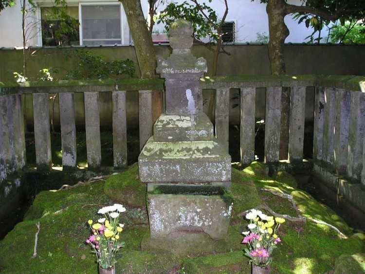 Hojo Tokiyori