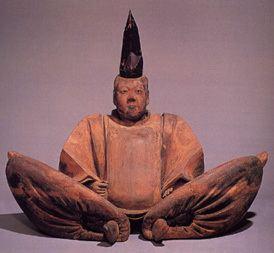 Hōjō Tokiyori wwwkenchojicomsiraberutokiyoritokiyorizazoujpg