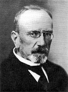 Hjalmar Hammarskjold httpsuploadwikimediaorgwikipediacommonsthu