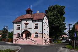 Hájek (Karlovy Vary District) httpsuploadwikimediaorgwikipediacommonsthu