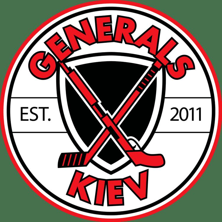 HK Generals Kiev hcgeneralscomwpcontentuploads201609Logoko