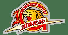 HK Gomel wwwhockeygomelbyimglogoleftpng