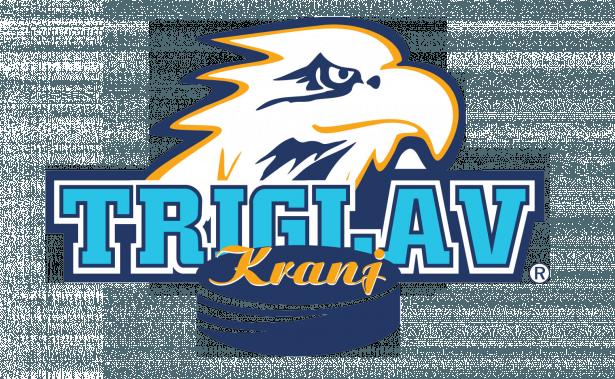 HK Triglav Kranj hokejsifile201401hktriglav615x379png