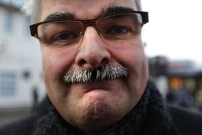 Håkan Juholt Hkan Juholt som statsminister nej tack r Hkan Juholt rtt