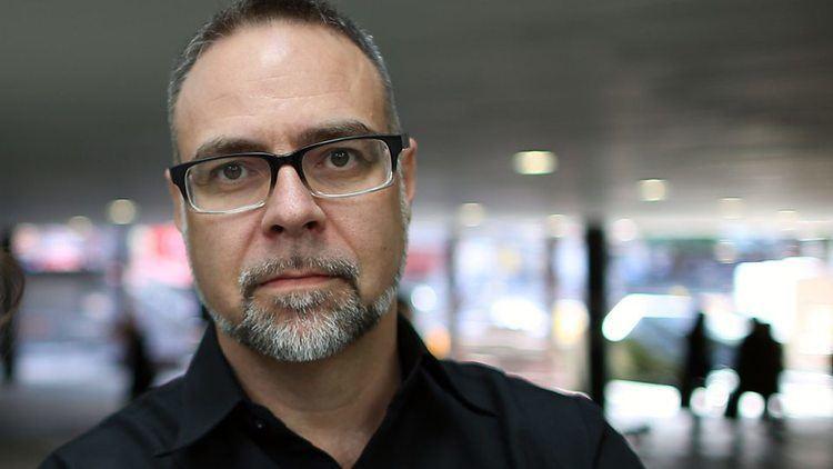 Håkan Lidbo Hkan Lidbo New Songs Playlists amp Latest News BBC Music