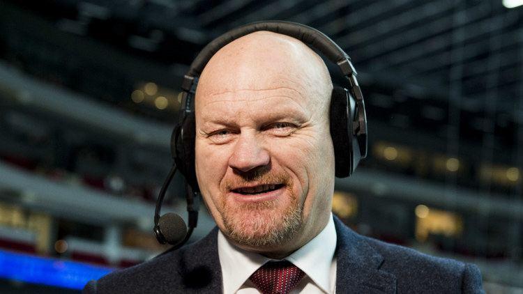 Håkan Södergren Hkan Sdergren Hockeysverige