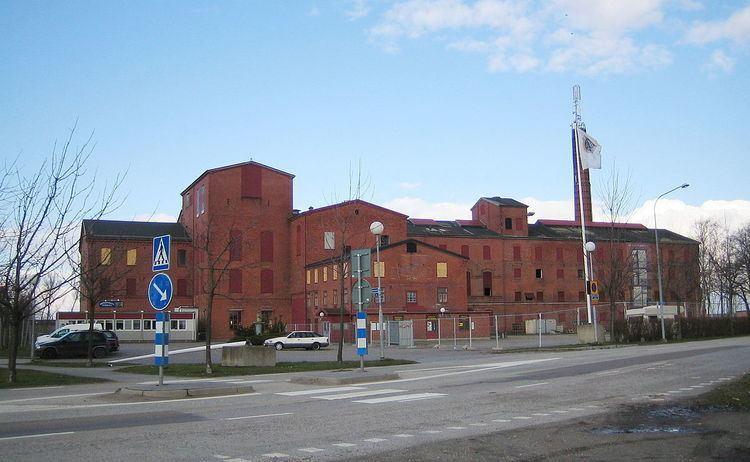 Hököpinge